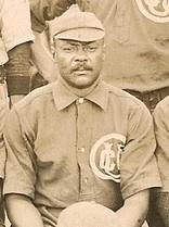 George_hopkins_1907