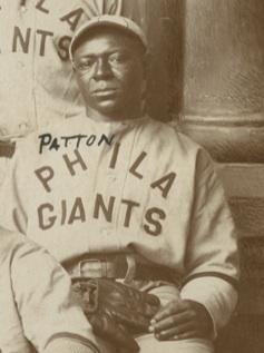 Patton_Phila Gts_1909