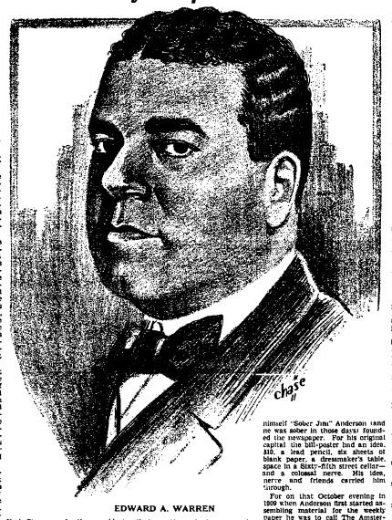Amsterdam News_1934-12-22_pA3