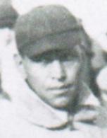 Big_bill_smith_1913