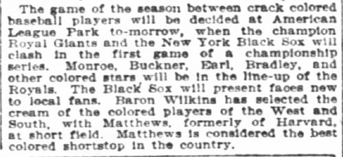 New York Times_1910-6-17_p8