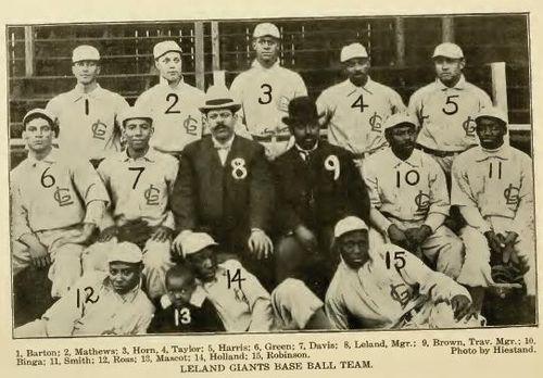 Leland_Giants_1905