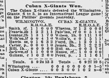 Philadelphia Record_1906-7-26_p8