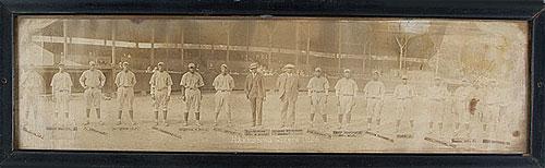 Harrisburg Giants_1926