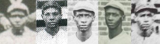 String Bean Williams_1911-1914-1916-1917-1921