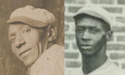 Williams compared