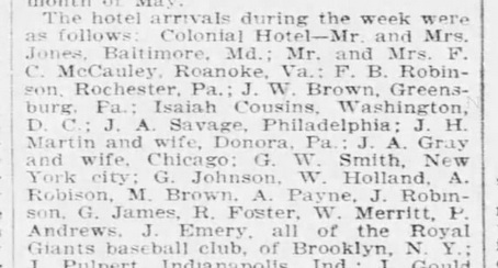 Pittsburgh Press_1906-4-29_p40_Notes for the Afro-Americans