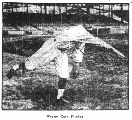 Pittsburgh Courier_1923-4-28_p11b