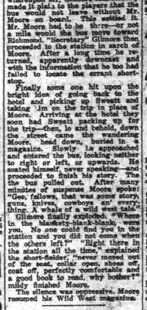 Pittsburgh Courier_1925-9-5_p12b