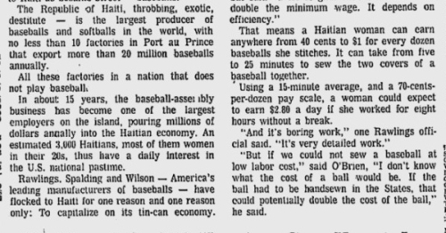 Sarasota Herald-Tribune_1977-5-8_p38