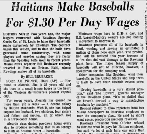 Sarasota Herald-Tribune_1977-5-8_p38a