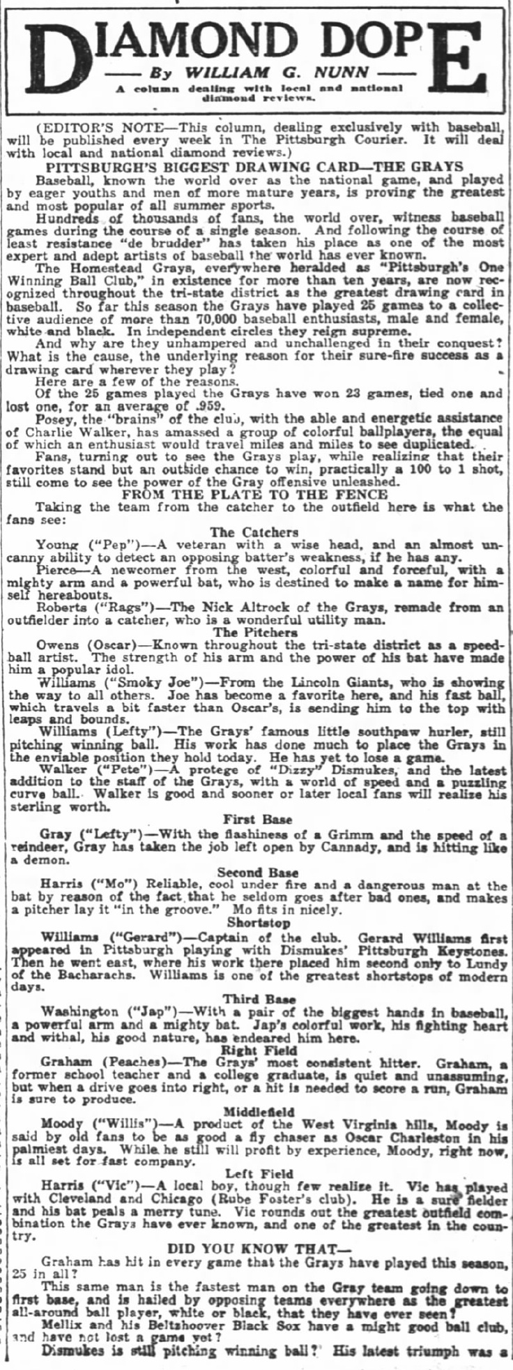Pittsburgh Courier_1925-5-30_p12a