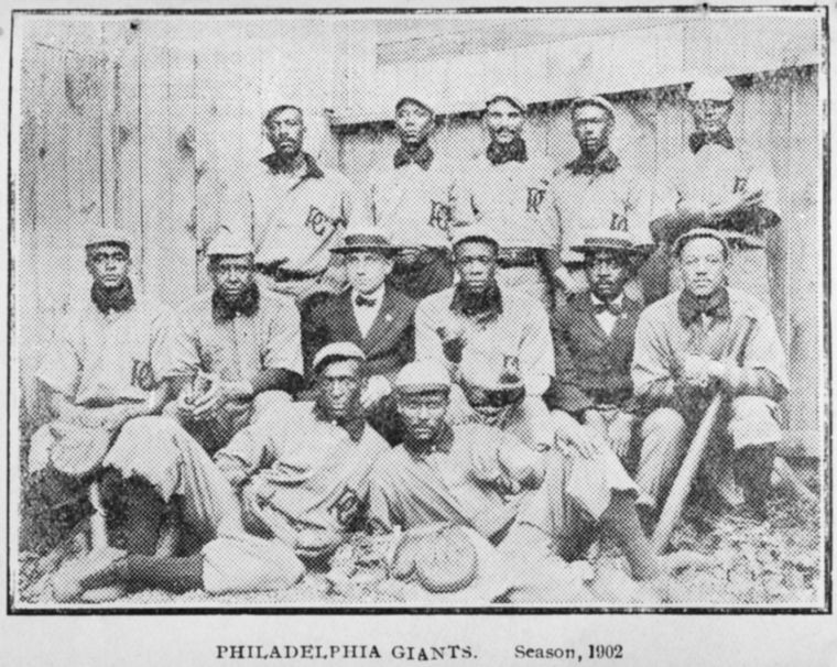 Philadelphia Giants_1902