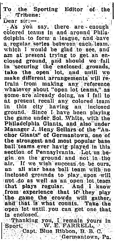Philadelphia Tribune_1914-2-21_p7