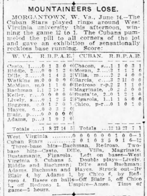 Pittsburgh Daily Post_1912-6-15_p14