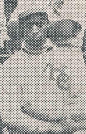 Claxton_1914