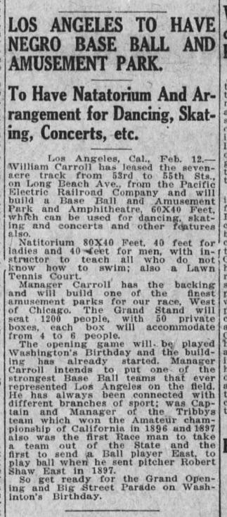 Dallas Express_1920-2-14_p1