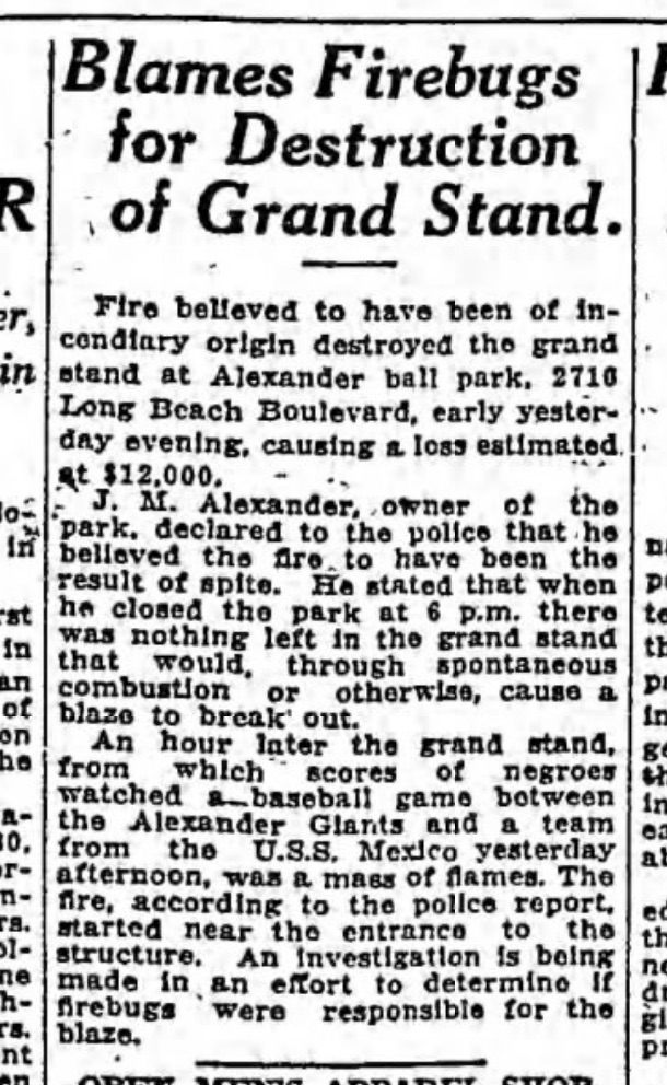 Los Angeles Times_1921-9-26_p15