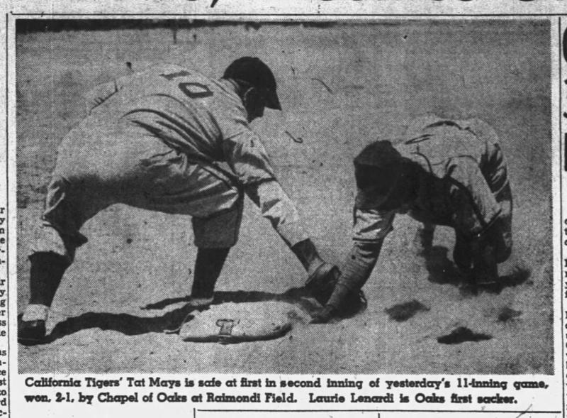Oakland Tribune_1947-7-21_p6
