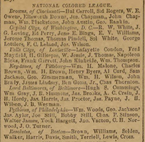 Sporting Life_1887-2-2_p3