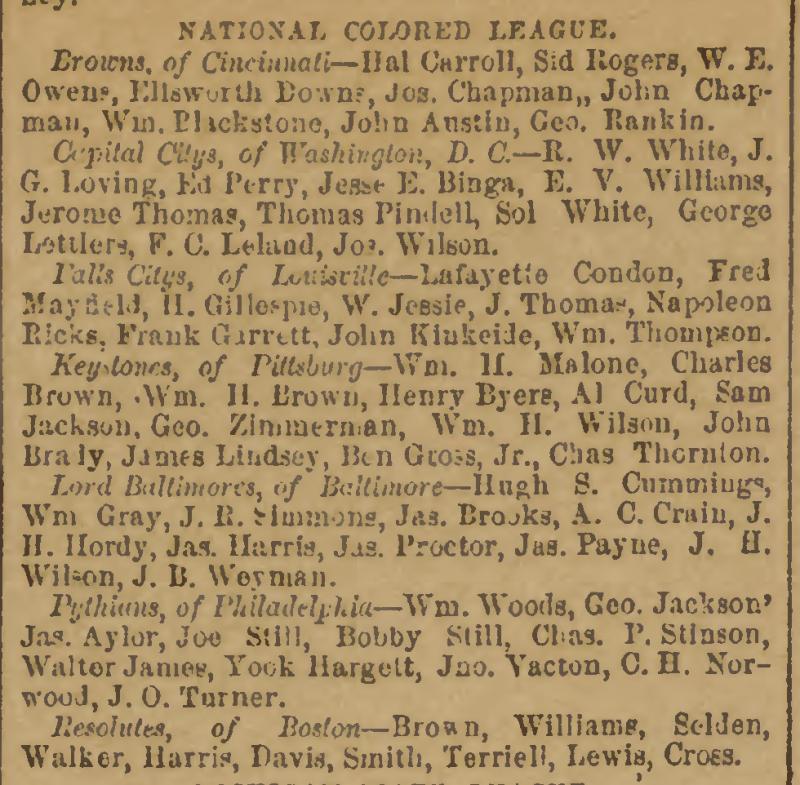 Sporting Life_1887-2-2_p3