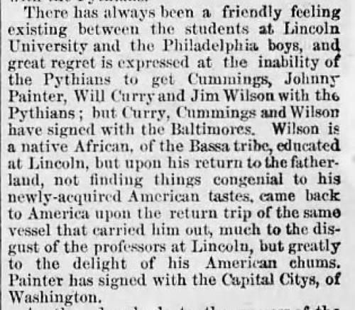 Philadelphia Times_1887-1-30_p12