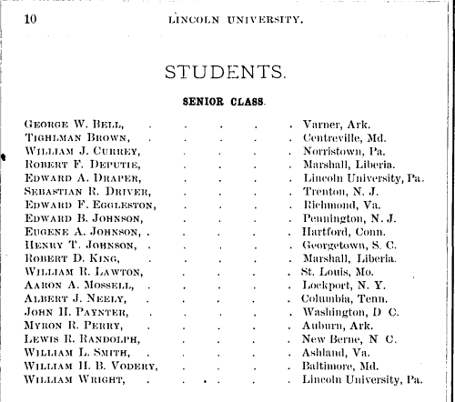Lincoln University Catalogue_1882-83_p10