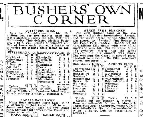 Oakland Tribune_1936-5-19_p30