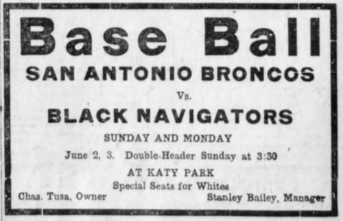 Waco News-Tribune_1918-6-2_p8