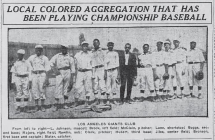 Los Angeles Herald_1908-10-25_p24