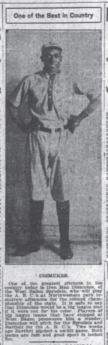 Indianapolis News_1912-9-28_p10