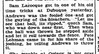 Rockford IL Daily Register-Gazette_1896-7-22_p3
