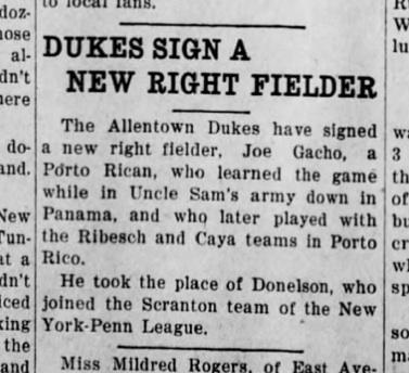 Mount Carmel PA Daily News_1925-7-9_p8