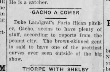 Mount Carmel PA Daily News_1926-5-3_p6