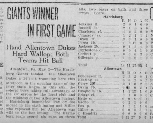 Harrisburg Sunday Courier_1926-5-2_p3