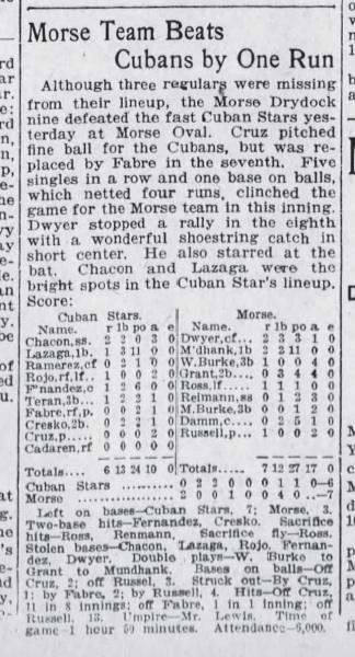 Brooklyn Daily Eagle_1918-7-21_p31