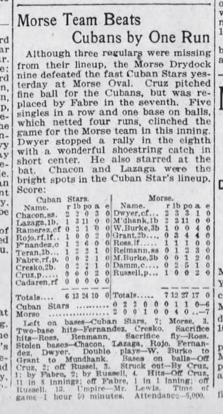 Brooklyn Daily Eagle_1918-7-21_p31