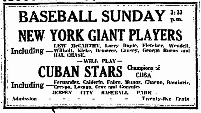 Jersey Journal_1918-10-4_p7