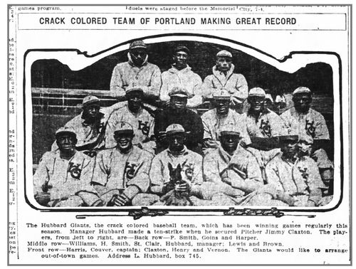 Oregon Daily Journal_1914-5-31_p25