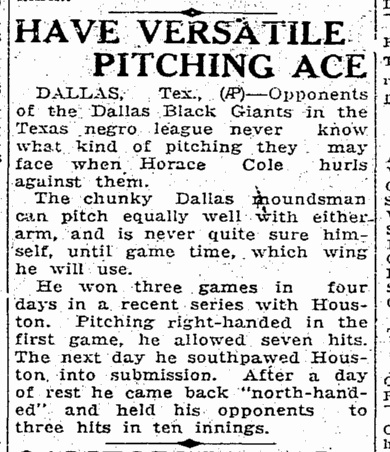 Charlotte Observer_1929-6-2_p24
