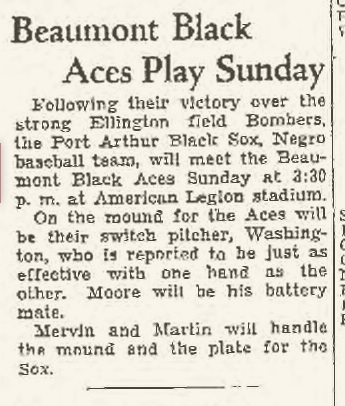 Port Arthur News_1944-9-15_p11