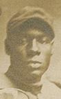 Leroy_grant_Black Sox
