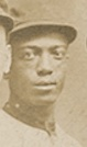 Possible william c matthews_black sox