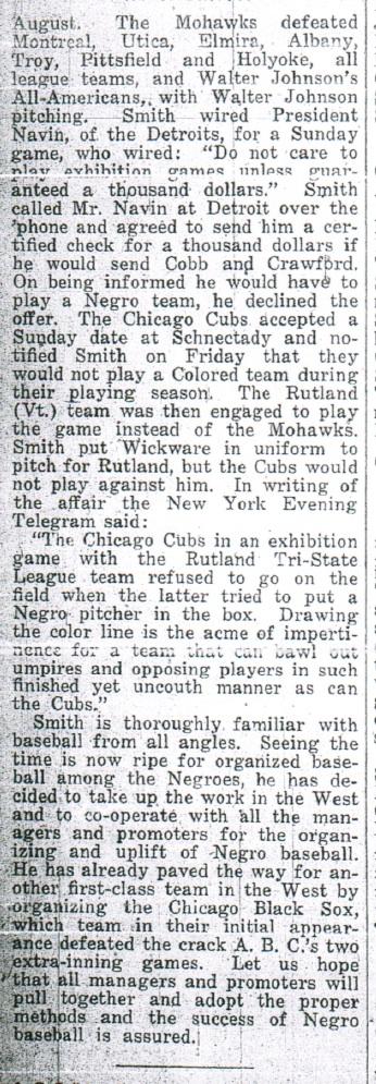 Indianapolis Ledger_1915-8-28_p4b
