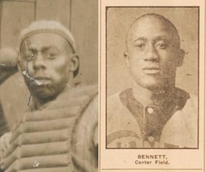 Bennett_comparison