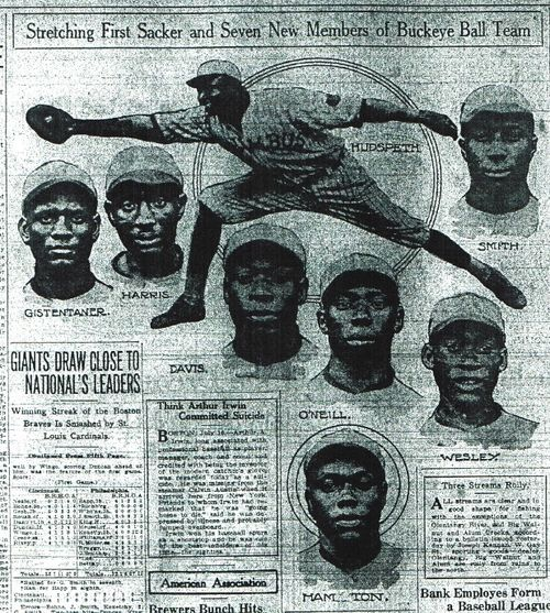 Ohio State Journal_1921-7-17_2