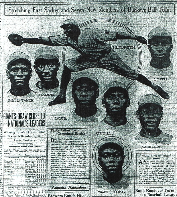 Ohio State Journal_1921-7-17_2