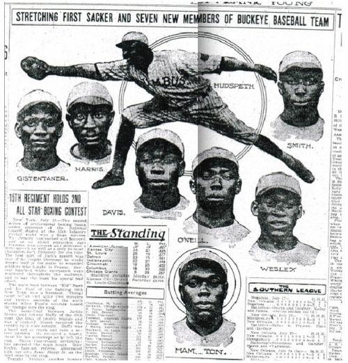 Chicago Defender_1921-7-30_p10