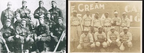 Page Fence-1895_Union Giants-1902