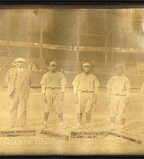 Harrisburg Gts_1926_2